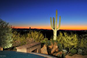 house for sale in scottsdale,home for sale in scottsdale,scottsdale home for sale,scottsdale house for sale,real estate for sale in scottsdale