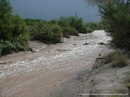 scottsdale floodplain,cave creek floodplain,phoenix floodplain
