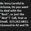 Realtor in Scottsdale,Scottsdale Realtor,realtor in cave creek,cave creek realtor,carefree realtor,realtor in carefree