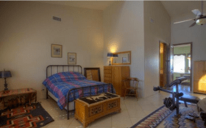 arizona 3 bedroom, arizona home with casita on acreage,arizona home with barn for sale