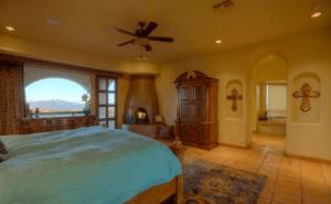 Cheap arizona luxury home for sale,cheap scottsdale luxury home for sale,cheap rio verde arizona luxury home for sale