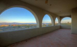 home for sale under $190 per foot Scottsdale Arizona 85262