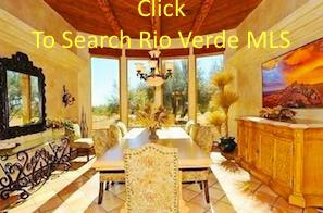 rio verde arizona real estate,north scottsdale arizona real estate,north scottsdale 3 bedroom home,north scottsdale arizona 4 bedroom home,north scottsdale arizona 5 bedroom home