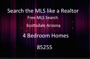 85255 4 bedroom home,85255 4 bedroom home listing