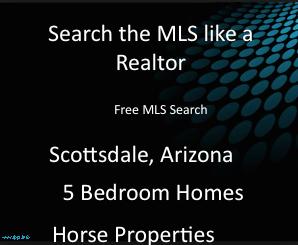 scottsdale arizona equestrian estates,scottsale arizona equine properties,scottsdale arizona horse land