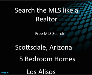 los alisos scottsdale arizona,los alisos homes,los alisos mls homes