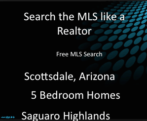 saguaro highlands scottsdale arizona,saguaro highlands realtor mls listings,saguaro highlands mls listings