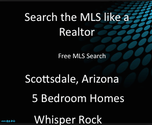 whisper rock homes,whisper rock 3 bedroom homes,whisper rock mls listings,whisper rock golf course homes