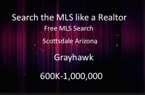 grayhawk 3 bedroom homes scottsdale,grayhawk 4 bedroom homes scottsdale arizona