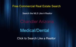 Medical  Dental  Office  Chandler  Arizona