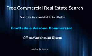 office warehouse scottsdale arizona