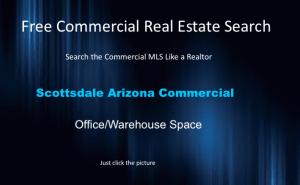 office warehouse scottsdale arizona