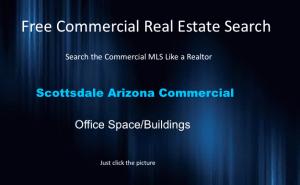 office buildings commercial real estate scottsdale az