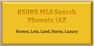 Phoenix arizona 85085 mls home search, 3 bedroom home for sale phoenix az,4 bedroom home for sale phoenix az,5 bedroom home for sale