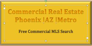 commercial real estate for sale phoenix az,office for sale phoenix az,office warehouse for sale phoenix az,warehouse for sale phoenix az,medical office for sale phoenix az,dental office for sale phoenix az