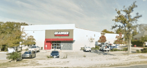 Grainger Commercial Developer Chandler AZ