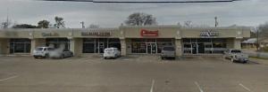 commercial strip center developer chandler az