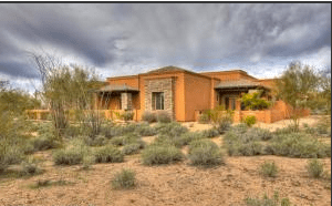 4 bedroom scottsdale home,scottsdale home with horse,scottsdale home with mare motel,scottsdale mare motel,