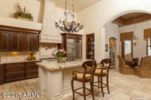 carefree ranch scottsdale az,carefree ranch luxury home,carefree ranch 4 bedroom home for sale
