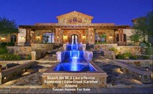 5 bedroom Tuscan home for sale under $1000000 Scottsdale Arizona,5 bedroom Tuscan home for sale under $300000 Scottsdale Arizona,5 bedroom Tuscan home for sale under $400000 Scottsdale Arizona,5 bedroom Tuscan home for sale under $500000 Scottsdale Arizona,5 bedroom Tuscan home for sale under $600000 Scottsdale Arizona,5 bedroom Tuscan home for sale under $700000 Scottsdale Arizona,5 bedroom Tuscan home for sale under $800000 Scottsdale Arizona,5 bedroom Tuscan home for sale under $900000 Scottsdale Arizona,5 bedroom Tuscan home for sale under $1000000 in Scottsdale Arizona,5 bedroom Tuscan home for sale under $1000000 Scottsdale Arizona,5 bedroom Tuscan home for sale under $300000 in Scottsdale Arizona,5 bedroom Tuscan home for sale under $300000 Scottsdale Arizona,5 bedroom Tuscan home for sale under $400000 in Scottsdale Arizona,5 bedroom Tuscan home for sale under $400000 Scottsdale Arizona,5 bedroom Tuscan home for sale under $500000 in Scottsdale Arizona,5 bedroom Tuscan home for sale under $500000 Scottsdale Arizona,5 bedroom Tuscan home for sale under $600000 in Scottsdale Arizona,5 bedroom Tuscan home for sale under $600000 Scottsdale Arizona,5 bedroom Tuscan home for sale under $700000 in Scottsdale Arizona,5 bedroom Tuscan home for sale under $700000 Scottsdale Arizona,5 bedroom Tuscan home for sale under $800000 in Scottsdale Arizona,5 bedroom Tuscan home for sale under $800000 Scottsdale Arizona,5 bedroom Tuscan home for sale under $900000 in Scottsdale Arizona,5 bedroom Tuscan home for sale under $900000 Scottsdale Arizona,5 bedroom tuscan house & casita for sale under $1000000 Scottsdale Arizona,5 bedroom tuscan house & casita for sale under $300000 Scottsdale Arizona,5 bedroom tuscan house & casita for sale under $400000 Scottsdale Arizona,5 bedroom tuscan house & casita for sale under $500000 Scottsdale Arizona,5 bedroom tuscan house & casita for sale under $600000 Scottsdale Arizona,5 bedroom tuscan house & casita for sale under $700000 Scottsdale 