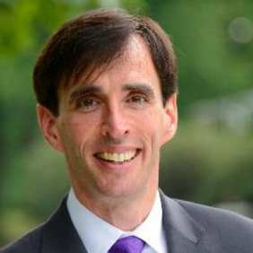 Bramson: An impact from 3,000 miles away