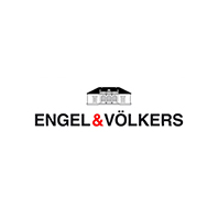 Engel & Volkers Immobilier