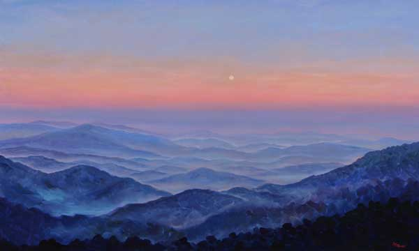 https://i2.wp.com/jeffpittmanart.com/images/Galleryphotos/view_from_beech_mountain.jpg