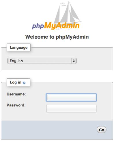 alias-phpmyadmin
