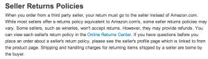 amazon_seller_return