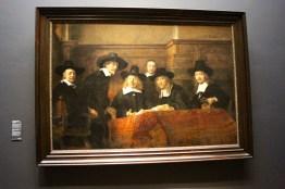 Rijksmuseum.