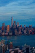 nyc-helicopter - 35