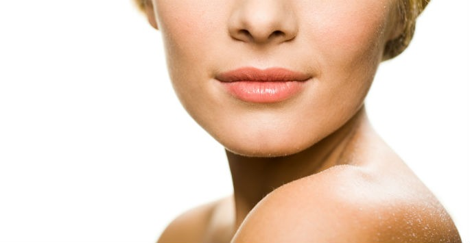 Enhancing Your Profile with a Chin Augmentation