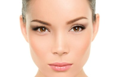 Exfoliate Your Skin Safely and Gently with Dermaplaning