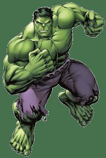 Testosterone reduces mortality Hulk