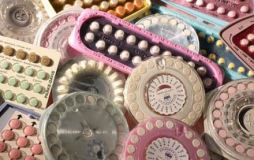 birth control pills OCP adverse effects