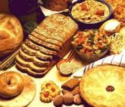Wheat Gluten Part Three, Autoimmune and Neurological Disease