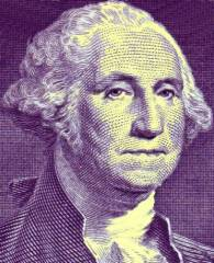 George_Washington_Blood_Letting