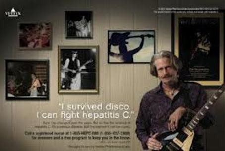 Hepatits C ads 2
