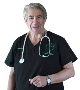 Mayer Eisenstein MD