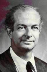 Linus_Pauling_NIH1