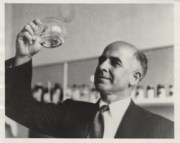Russell Marker and the Origins of Bioidentical Hormones