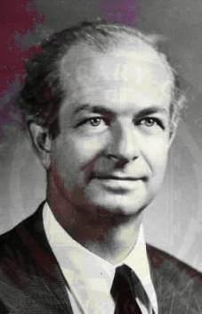 Linus_Pauling_NIH11_2