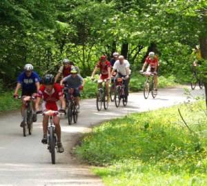 MountainbikingCordycepsSinensisJohnHoliday