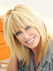 Suzanne_Somers2