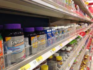 Vitamin_Display Your Vitamins Are Killing You