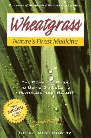 Wheatgrass_Steve_Meyerowitz