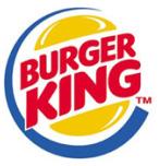 burger_king_msg