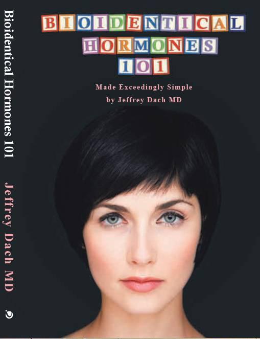 Bioidentical Hormones 101