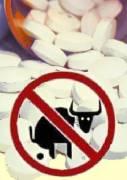Pills_No_Bullshit_3