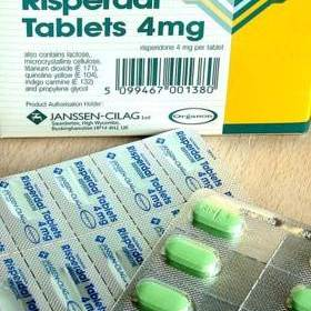 Risperdal_tablets_3